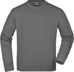 02.0840 James & Nicholson | JN 840 delovni pulover