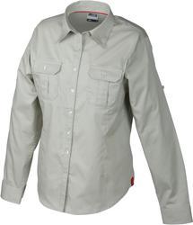 02.0605 James & Nicholson | JN 605 Potovalna bluza