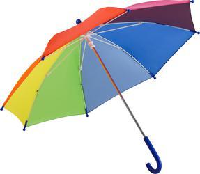 46.6905 Fare | 6905 Otroški dežnik FARE®-4-Kids