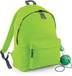 52.0125 BagBase | BG125 modni nahrbtnik