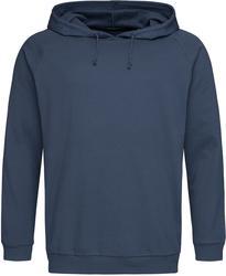 05.4200 Stedman | Unisex Hoody lahki unisex pulover s kapuco