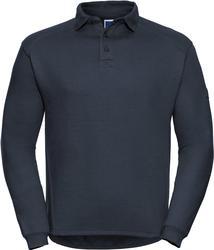 12.012M Russell   012M delovna polo majica pulover