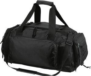 47.1676 Halfar | 1801676 Potovalna torba SPORT