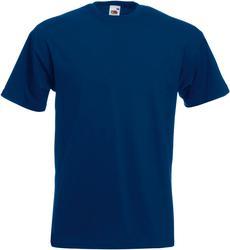 16.1044 F.O.L. | Super Premium T majica