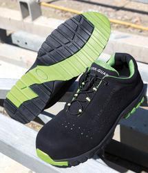 30.347X Result Work-Guard   R347X Lahki varnostni delovni čevlji