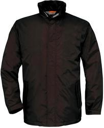 01.0824 B&C | Ocean Shore Lined Jacket