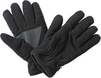 03.7902 Myrtle Beach | MB 7902 Thinsulate® flis rokavice