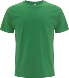 45.EP01 EarthPositive | EP01 moška jersey majica