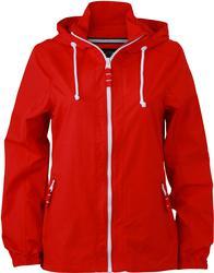 02.1073 James & Nicholson | JN 1073 ženska jadralna jakna