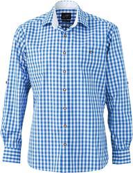 02.0638 James & Nicholson | JN 638 moška teliraja srajca