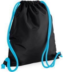 52.0110 Bagbase | BG110 Icon športna torba