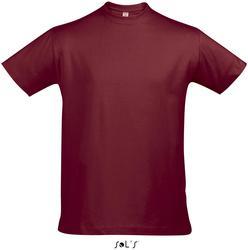 25.1500 SOL'S | Imperial debelejša majica