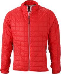02.1116 James & Nicholson   JN 1116 moška hibridna jakna
