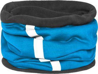 03.7300 Myrtle Beach   MB 7300 zimska bandana, večnamenska kapa, buff, bandana, multifunkcijsko pokrivalo, šal, tuba