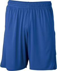 02.0381 James & Nicholson | JN 381 Ekipne kratke hlače