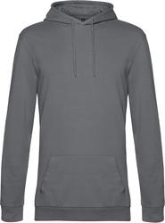 01.U03W B&C | #Hoodie Moški pulover s kapuco