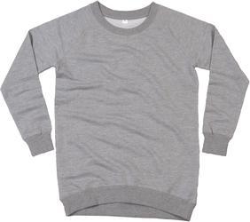 70.0121 Mantis | M121 Ženski pulover