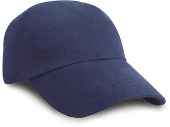 28.024X Result Headwear | RC024X 6 delna kapa