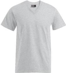 40.3025 Promodoro | 3025 Moška Premium V- izrez- majica