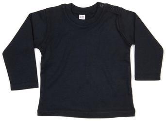 71.0011 Babybugz | BZ11 Otroška majica z dolgimi rokavi