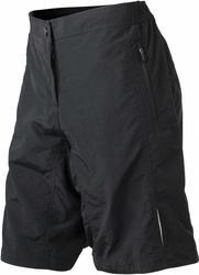 02.0460 James & Nicholson | JN 460 Ženske kolesarske kratke hlače