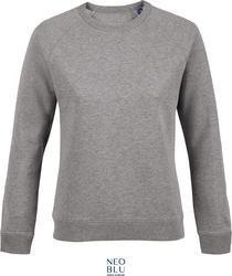 24.3195 NEOBLU | Nelson Women Ženski raglan pulover