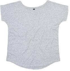 70.0091 Mantis | M91 Ženska majica