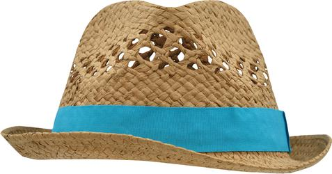 03.6598 Myrtle Beach   MB 6598 poletni klobuk