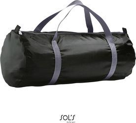26.7260 SOL'S   Soho 67 Potovalna torba