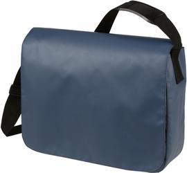 47.6052 Halfar | 1806052 torba za čez ramo STYLE