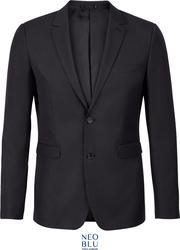 24.164X NEOBLU | Marius Men Men's Suit Jacket