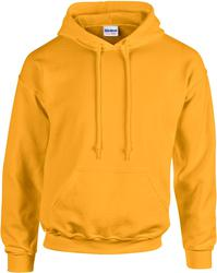 15.1850 Gildan | 18500 pulover s kapuco