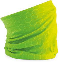 53.0904 Beechfield | B904 Morf® Geometric, bandana