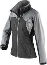 29.175F Spiro | 175F Ženska softshell jakna
