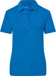 02.0751 James & Nicholson | JN 751 Ženska športna polo majica