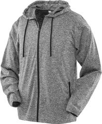 29.277M Spiro | S277M Moška jakna s kapuco
