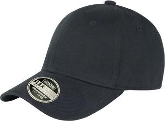 28.085X Result Headwear   RC085X 6 panetlna flex kapa