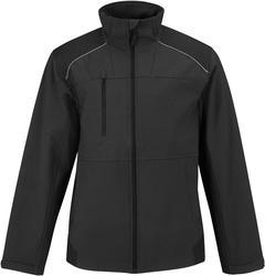 01.0042 B&C | Shield Softshell Pro Delovna softshell jakna