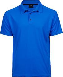 18.7200 Tee Jays | 7200 Moška Luxury športna polo majica