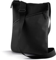 19.0304 Kimood | KI0304 torba za i-pad za čez ramo