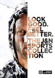02.ZK02 James & Nicholson | JN Športna 2018 Katalog šport