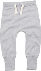 71.0033 Babybugz | BZ33 Otroške hlače
