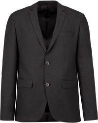 20.6130 Kariban | K6130 moška jakna