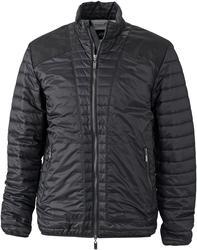02.1112 James & Nicholson | JN 1112 moška lahka jakna
