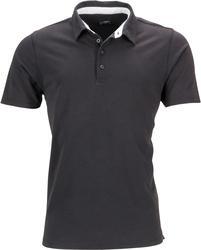 02.0712 James & Nicholson | JN 712 Moška Piqué Polo majica