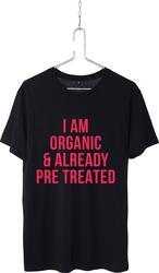 25.3270 RTP Apparel | Tempo 185 Men 10 debelejših moških majic za DTG, organski bombaž