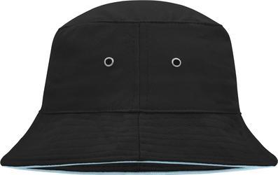 03.0012 Myrtle Beach | MB 12 ribiški klobuček