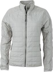02.1115 James & Nicholson   JN 1115 ženska hibridna jakna