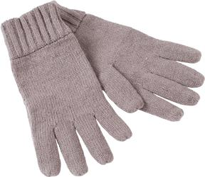 03.7980 Myrtle Beach | MB 7980 Melange rokavice