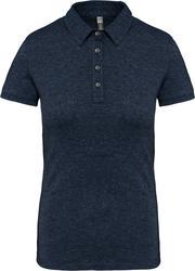 20.K263 Kariban   K263 Ženska Jersey Polo majica